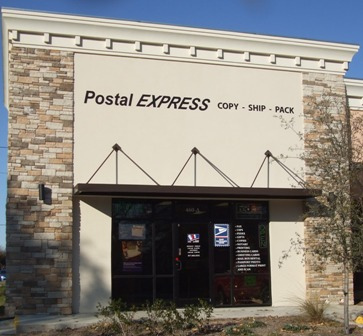 us postal service passports