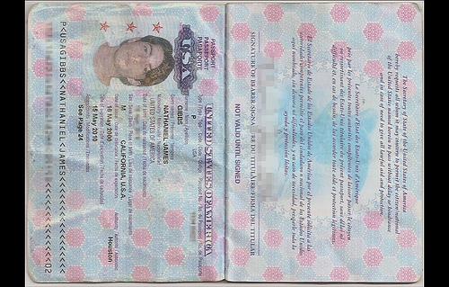 passport locations