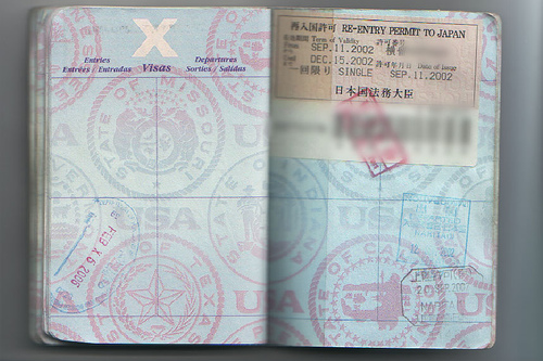 us post office passport
