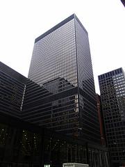 chicago passport agency