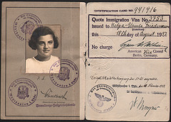 applying for a us passport