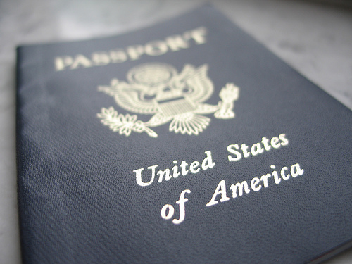 us post office passport