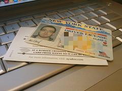 passport cost