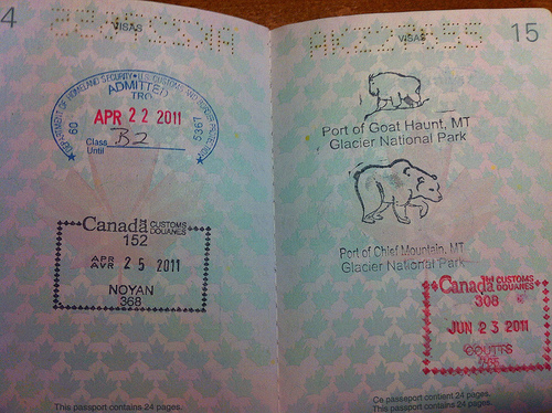 Latest Us Passport Agency News - The Passport Office BlogThe