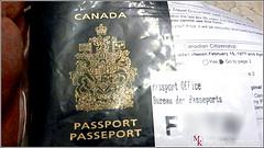 passport renewal post office
